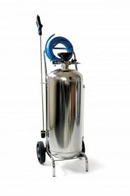 24 Liter