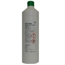1 l - Flasche