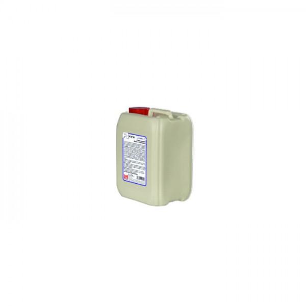 HMK R 773 Fassaden-Steinreiniger alkalisch