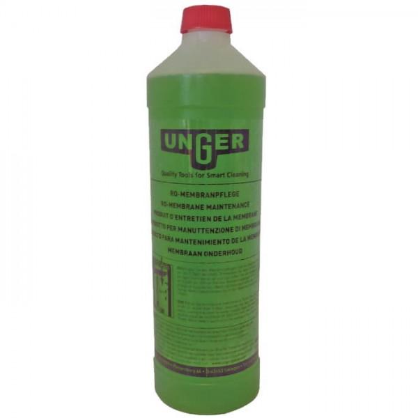 Unger HiFlo RO Membran Pflegemittel 1l 15436 clendo shop luca reinigen reinigung