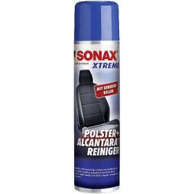Sonax Xtreme Polster + Alcantara Reiniger 400ml 02063000