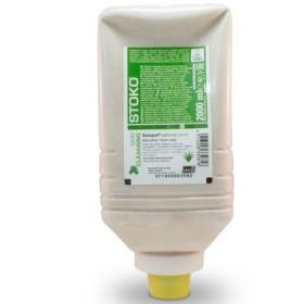 2 Liter - Softflasche