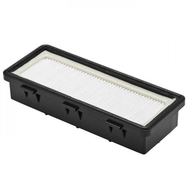 Viper HEPA-Filter für DSU 10 12 15
