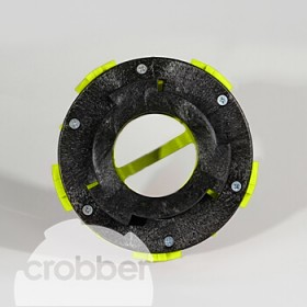 Crobber CRO-Connect mit CRO-Lock | CC068