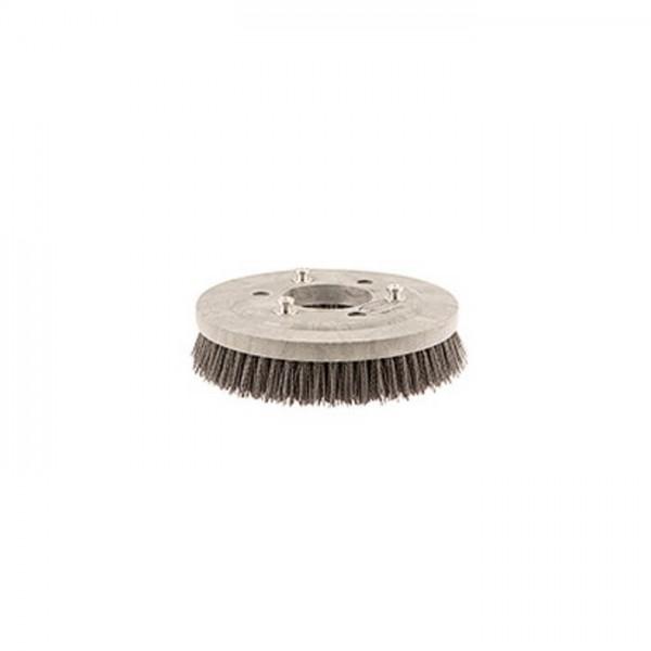 Tennant Abrasive Teller-Schrubbbürste 30 cm