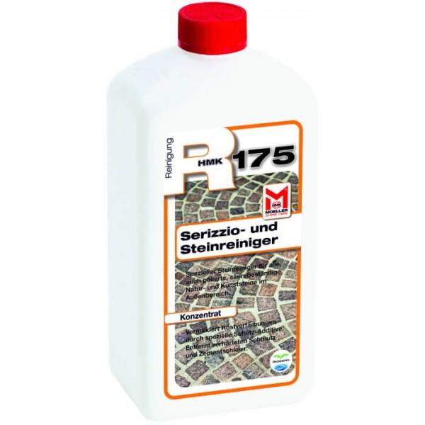 HMK R175 Serizzio und Steinreiniger 1l