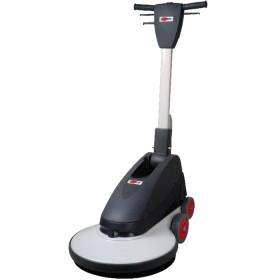 Viper Poliermaschine DR1500H