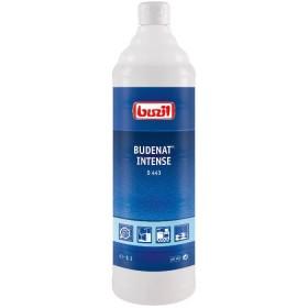 Buzil Budenat Intense D443 1l