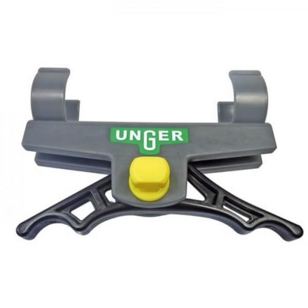 Unger HiFlo Control clendo shop luca tmoov