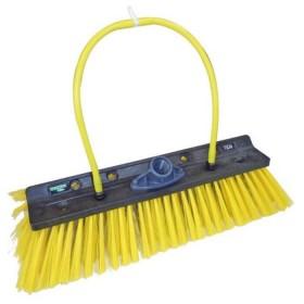 Unger nLite Solar Winkelbürste NL60Y clendo shop luca reinigen reinigung clean