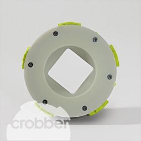 Crobber CRO-Connect | CC003