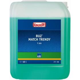 Buzil Buz Match Trendy T265 10l