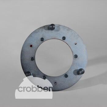 Crobber CRO-Connect | CC065