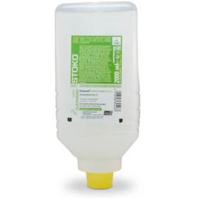 2 l - Softflasche