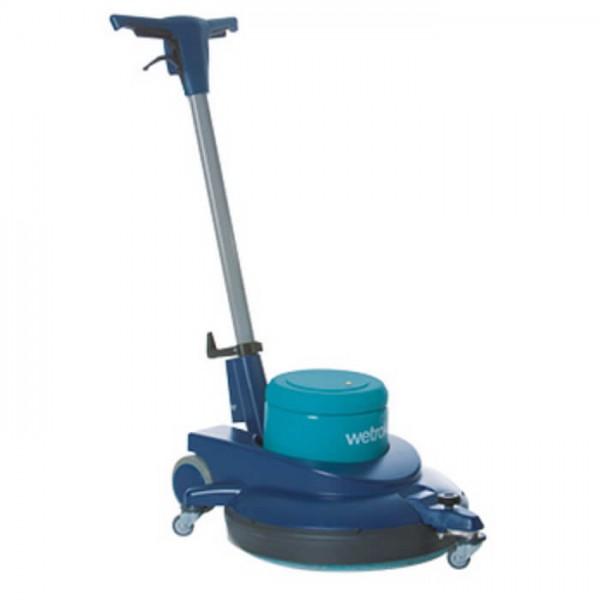 Wetrok Monomatic US Poliermaschine