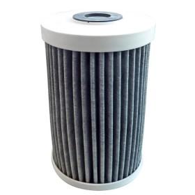 Unger HydroPower Karbon Vorfiltereinsatz