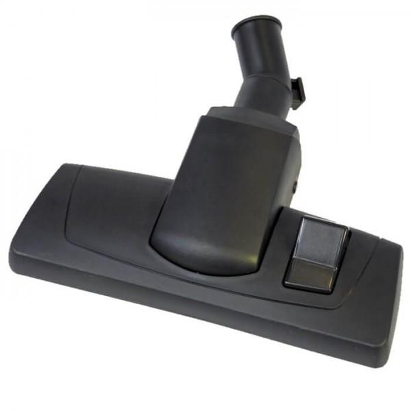 Viper Kombinationsdüse ( Ø 32mm)