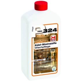 HMK P324 Edel-Steinseife 1l