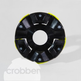 Crobber CRO-Connect | CC039