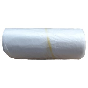 Clendo HDPE Mehrzweckbeutel Extra 22l