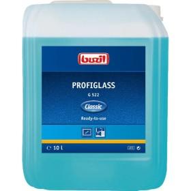 Buzil Profiglass G522 10 l