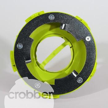 Crobber CRO-Connect | CC059