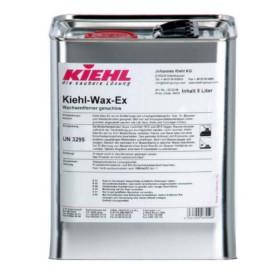 Kiehl Wax-Ex Wachsentferner 5l