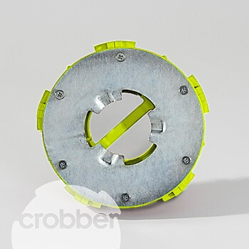 Crobber CRO-Connect   CC022