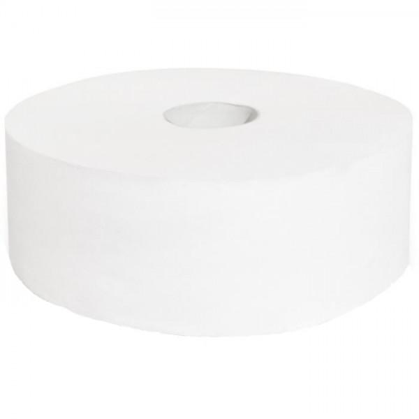 Jumbo Toilettenpapier 2-lagig