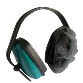 Hygostar Überzieher für Kapselgehörschutz