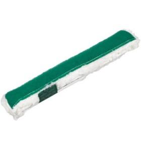 Unger StripWasher Pad-Bezug clendo shop luca fenster glasreiniger scheiben waschen einwäscher
