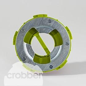 Crobber CRO-Connect | CC017