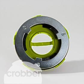 Crobber CRO-Connect | CC007