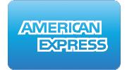 American Express Kreditkarte Clendo Shop
