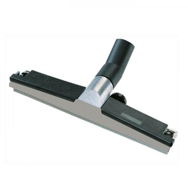 Hartbodendüse GRD 370 37cm NW 35mm