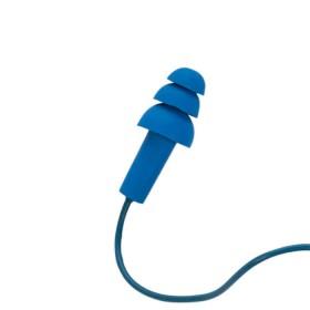 Hygostar Ohrstöpsel Detector - detektierbar