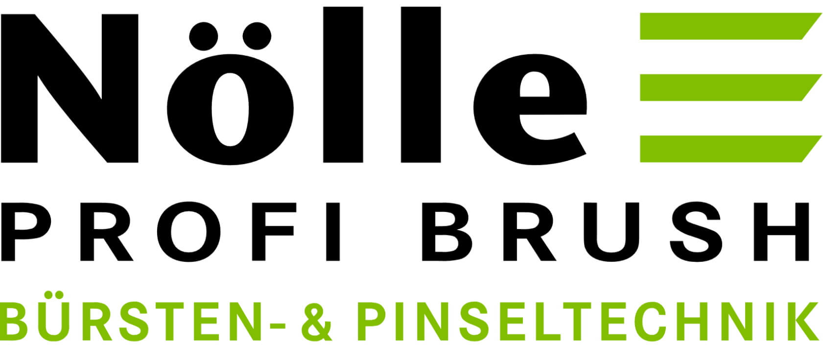 Nölle Profi Brush