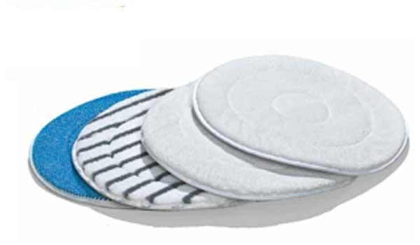 bodenreinigung-janex-mikrofaser-pads-weber-bonnet_bonnets_pads_Teppichreinigung_maschine_Clendo_shop_kaufen_PreiszqCziqc73BlTN