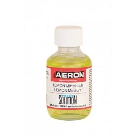 AERON Lemon (mittelstark)
