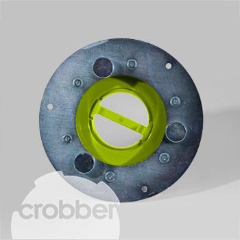 Crobber CRO-Connect | CC009