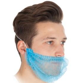 HygoBase Bartschutz