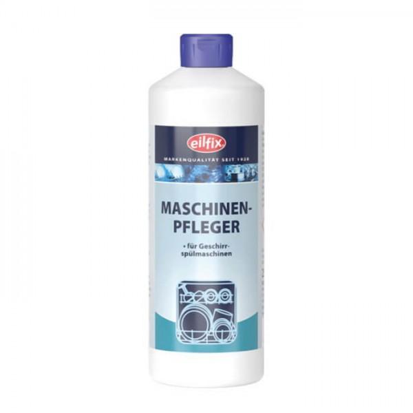 Becker Chemie eilfix maschinenpfleger maschinenreiniger geschirrspüler clendo shop luca 250 ml