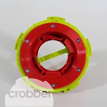 Crobber CRO-Connect | CC054