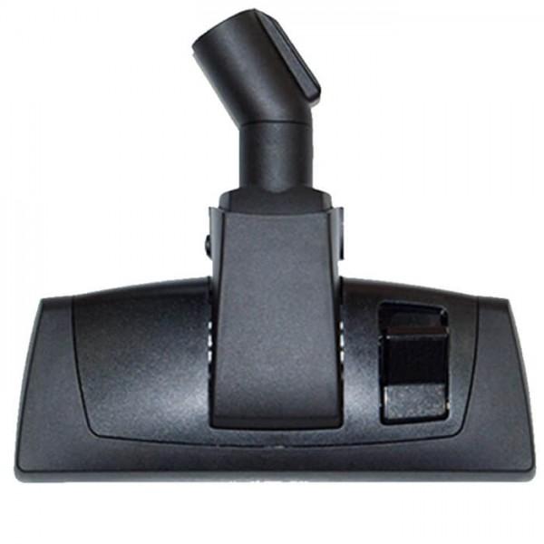 Weber Kombidüse für Textil- und Hartböden (umschaltbar) 295mm breit, 36,65 mm IØ