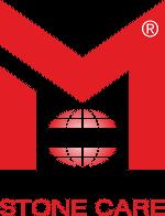 HMK Möller-Stone-Care