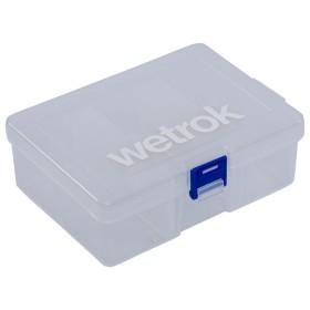 Wetrok Aufbewahrungsbox Granuline