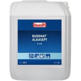 Buzil Budenat Alkasept D445 10l
