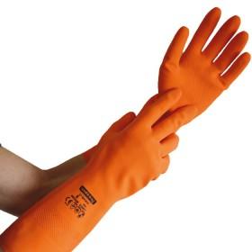 Hygostar Chemikalienschutzhandschuhe