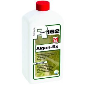 HMK R162 Algen-Ex 1l