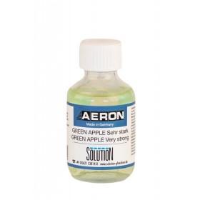 AERON Greenapple (sehr stark)